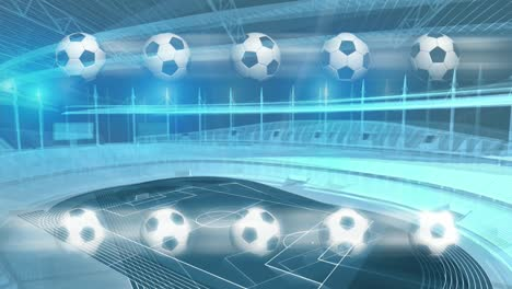 Football-Stadium-Motion-Background