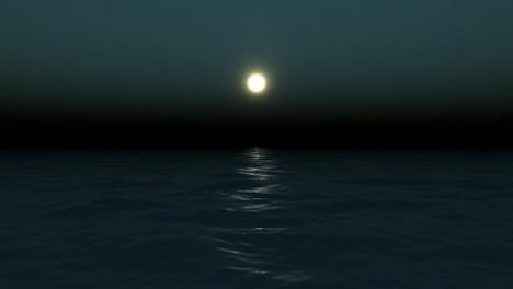 Moon-Over-Water-2