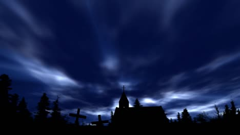 Church-Background-2