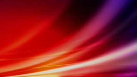 Red-Abstract-Motion-Background