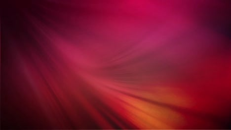 Red-Abstract-Motion-Background-3