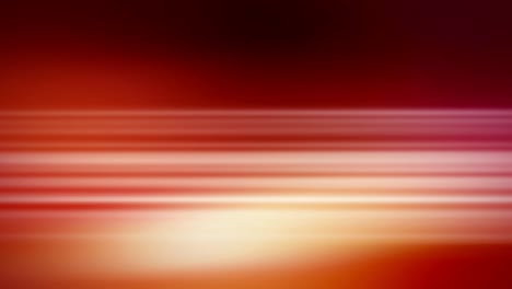 Red-Abstract-Motion-Background-4