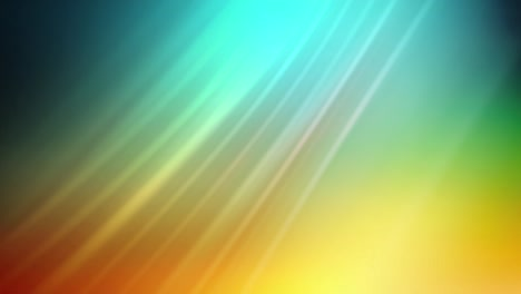 Motion-Background-541