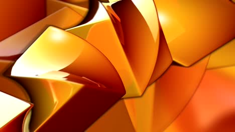 Curvy-Cubes---Orange