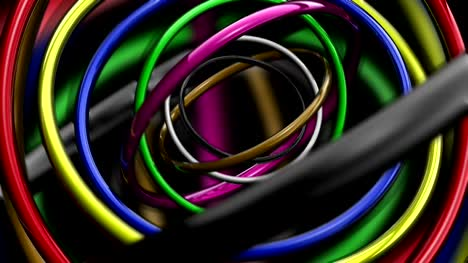 Spinning-Coloured-Hoops