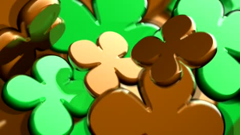 Spinning-Clovers-Background