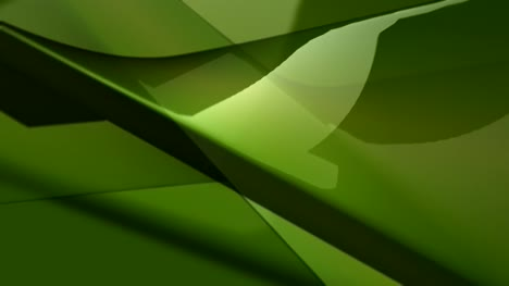 Green-Motion-Background-654
