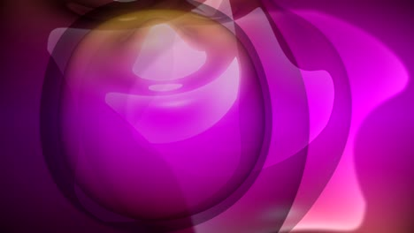Smooth-Purple-Motion-Background