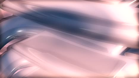 Abstract-Motion-Background-722
