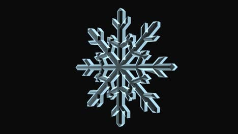Transparent-Snowflake-1579
