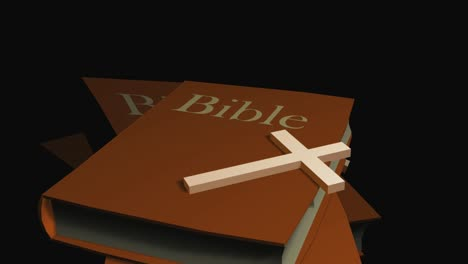 Bible-&-Cross-LG-1612