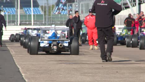Race-Cars-Leaving-Grid