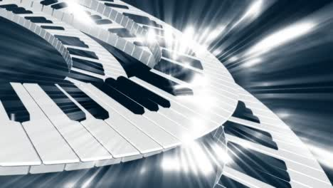 Piano-Motion-Background-0003