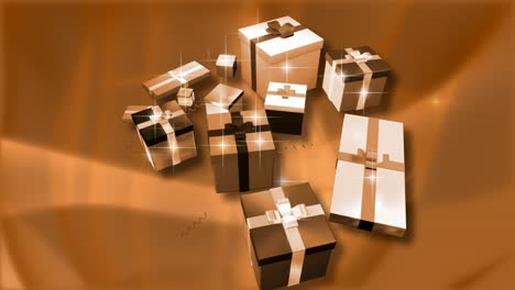 Wrapped-Presents-182