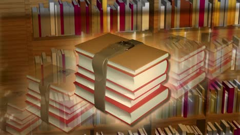 Bound-Books-Motion-Graphic