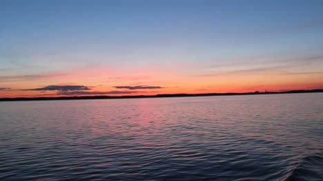 Sunset-Shot-from-Boat-1