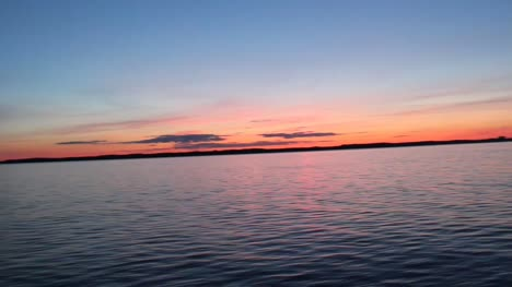 Sunset-Shot-from-Boat-2