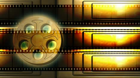 Film-Reel-Animated-Background-Loop
