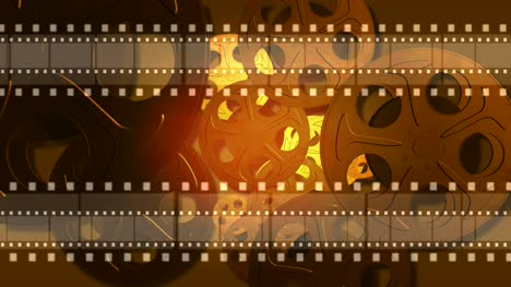 Film-Reel-Animated-Background