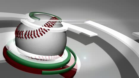 Spinning-Baseball-on-News-Style-Background