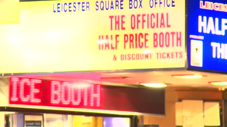 Box-Office-Signs