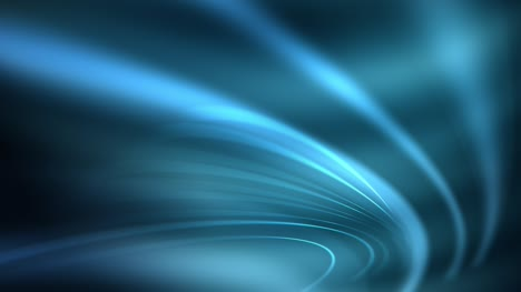 Blue-Fractal-Background-Loop