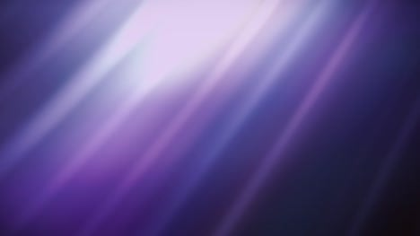 Abstract-Fractal-Purple-and-Blue-Background-Loop