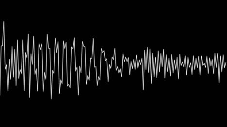 Sound-Wave-Alpha-Matte