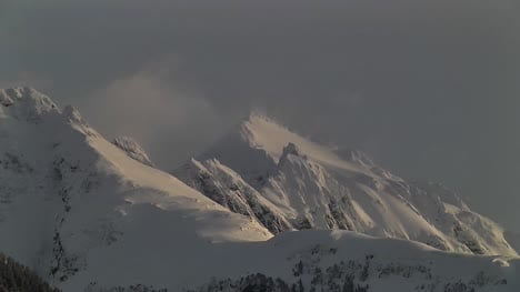 Snow-Covered-Mountains-