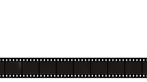 Film-Reel-Lower-Third