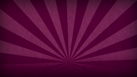 Sunbeam-Background-Loop---Purple