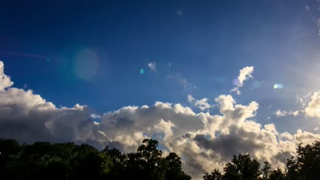 White-Clouds-Timelapse---by-Jama-Jamon