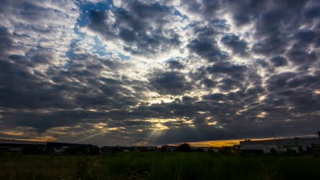 Dramatic-Clouds-Timelapse---by-Jama-Jamon