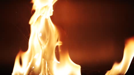 Fire-Background-1