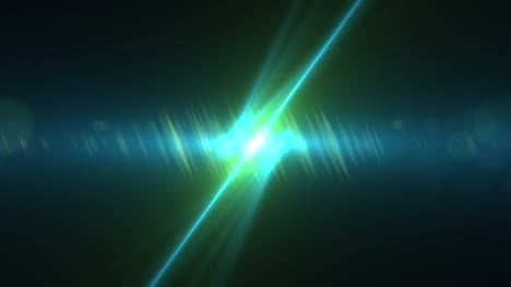Spinning-Lens-Flares-