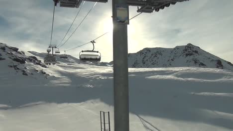 View-from-Ski-lift