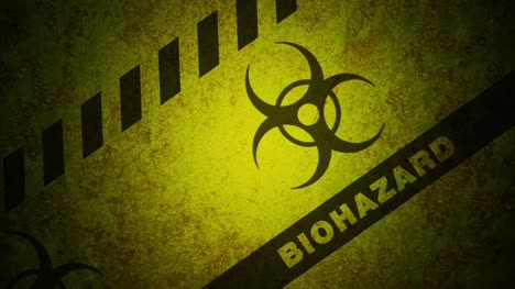 Biohazard-Background-Loop