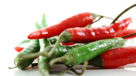 Chillies-Rotate-Loop