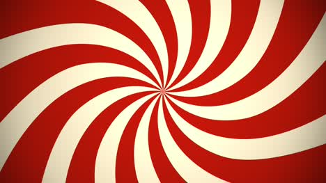 Retro-Pinwheel---Red