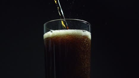 Pouring-Cola-1---Slow-Motion