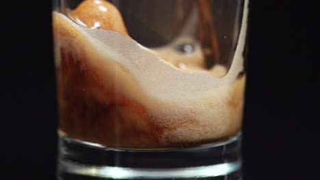 Pouring-Cola-2---Slow-Motion