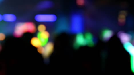 Club-Out-of-Focus-1-