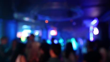 Club-Out-of-Focus-2-