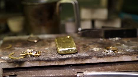 Jewellery-Making---Gold-1