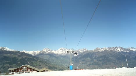 Ski-Resort-Lift-Gondola-