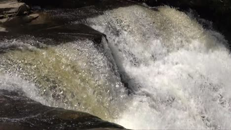 Rushing-Water-Stream-6