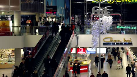 Shopping-and-Entertainment-Centre-