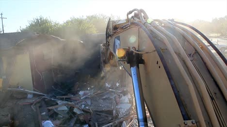 House-Demolition-2