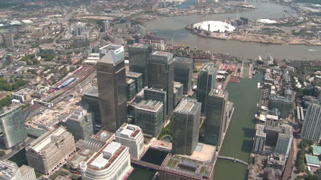 London-Aerial-Docklands-2-Pt-2