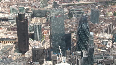 London-Aerial-Gherkin-1